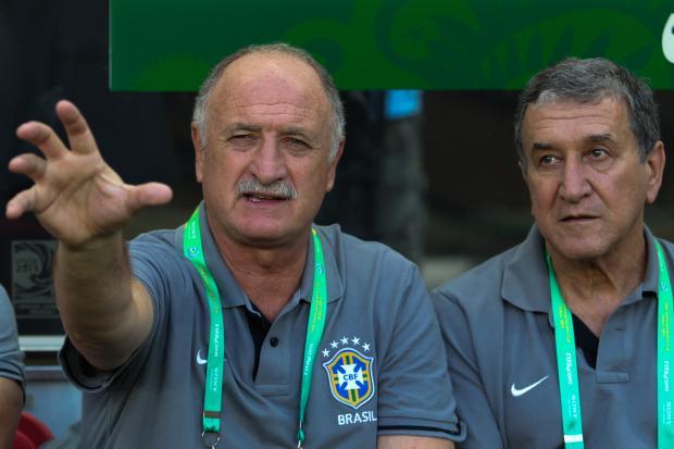 Técnico ainda quer ajustes de comportamento para manter vitórias contra times grandes e não sofrer como na Bahia