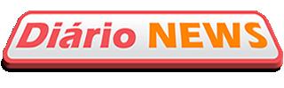 Diario News