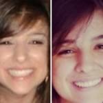 Duas adolescentes são suspeitas de matar a facadas uma amiga