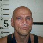 Homem é acusado de torturar a namorada com furadeira elétrica