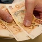 MP quer devolução de dinheiro