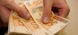 Senado aprova suspensão de parcelas de empréstimo consignado