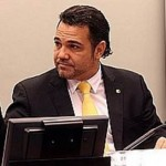 Marco Feliciano quer vetar projeto de auxílio