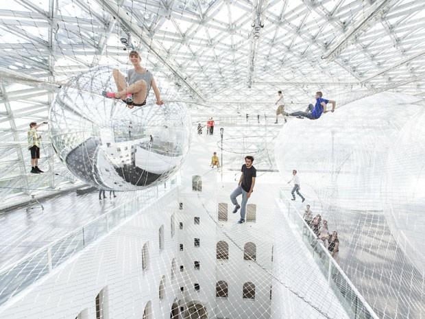 Museu da Alemanha