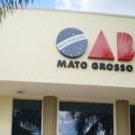 OAB/MT quer  providências contra provimento que autoriza cartórios a fazerem conciliações