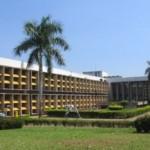 UFMT aprova apenas um entre 508 diplomas
