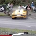 acidente-evento-carro