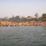festival de pesca