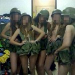 militares nuas1
