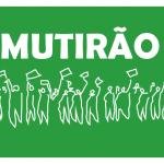 multirao
