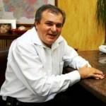 Prefeito de Matupá se afasta do cargo por 90 dias para fazer tratamento de saúde
