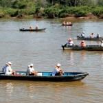 Festival de pesca vai agitar Alta Floresta neste fim de semana