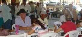 Campanha de Prevenção do HCanMT supera meta de atendimentos em Paranaíta