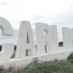 carlinda1
