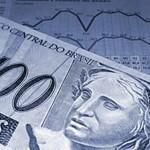 economia_brasileira