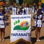 fanfarra (2)