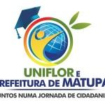 Uniflor e Prefeitura de Matupá: Juntos numa Jornada de Cidadania