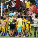 Abertas as inscrições para a edição 2013 da Copa Gatinho do Lions Clube