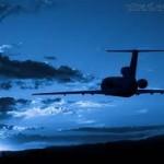 Doze aeroportos de MT