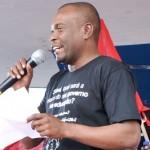 Governo posterga greve pedindo tempo aos educadores do Estado