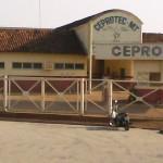 SECITECC