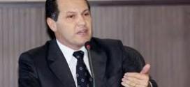 Silval delata ter feito depósito a factoring de R$ 200 mil para quitar dívida de deputado
