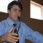 Projeto de isenção de IPTU retroativo é aprovado na Câmara