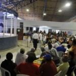 Rotary realiza 6º leilão solidário no próximo domingo