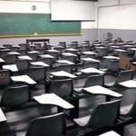 alunos de escolas em greve migraram para escolas particulares