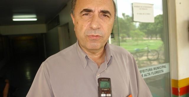 Manoel João garante continuidade dos tratamentos contra hanseníase inclusive no mês de janeiro