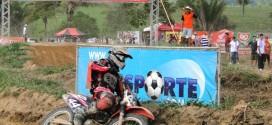 2º Etapa do circuito mato-grossense de MotoCross será realizado no próximo fim de semana em prol a APAE de Alta Floresta