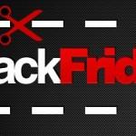 9451.17765-Black-Friday