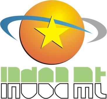 Unidades do Indea de Matupá e de mais 5 cidades do MT irão reinaugurar na semana que vem