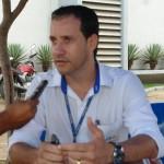 Alta Veículos realiza feirão em parceria com Banco do Brasil
