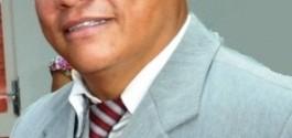 Crime eleitoral: Vereador Bernardo poderá responder à Justiça Eleitoral por compra de votos