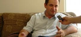 Desistencia a reeleição de Asiel Bezerra enfraquece grupo peemdebista
