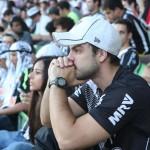 Atlético-MG é surpreendido pelo Raja, e sonho do Mundial vira fracasso