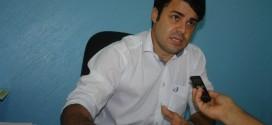 """""""Eu não falei nada demais"""", Emerson Machado,  por aplicativo, após denúncia de que afirmou não votar """"no 0800"""""""