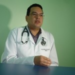 Hospital Regional adota novo método de atendimento no pronto socorro