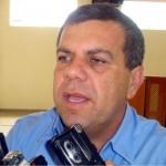 matéria do LUIZ CARLOS (3)