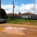 Secretaria de educação de Carlinda se posiciona sobre possibilidade de fechamento de duas escolas na zona rural