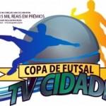 Copa TV Cidade