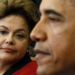 Palácio do Planalto se pronuncia sobre discurso de Obama