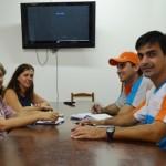 Paranaita: Assentamento São Pedro terá Escolinhas de Esporte