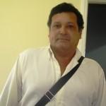 Luizinho Vila Rura