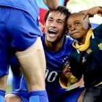 neymar_garoto