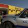 Acidente próximo a ponte do rio Teles Pires com vitima fatal é registrado nesta segunda-feira