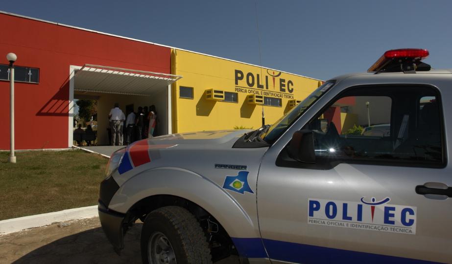 Politec suspende concessão de prioridades na emissão de identidades civis sem justificativa