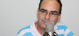 A INCONSTITUCIONAL PEC 215 AMEAÇA DE EXTINÇÃO OS POVOS INDÍGENAS