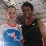 Voleibol Camila (2)
